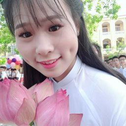 Cúc Nguyễn